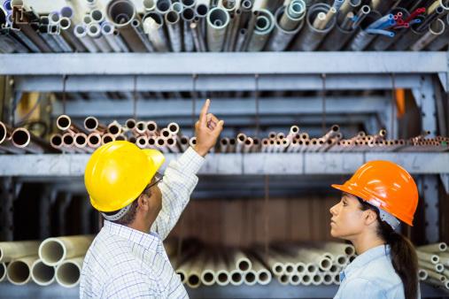 INGENIEURS CONSTRUCTIONS ET TRAVAUX PUBLICS POUR RAZEL CAMEROUN (Douala)