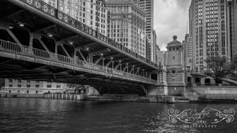 Chicago (1 of 1)