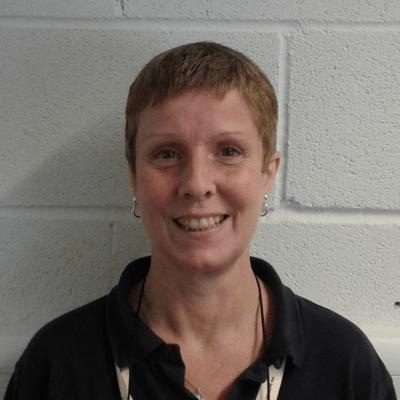 Sue Jackson, Smart Meter L2 Case Study