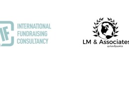 LM Assoc and IFC logo