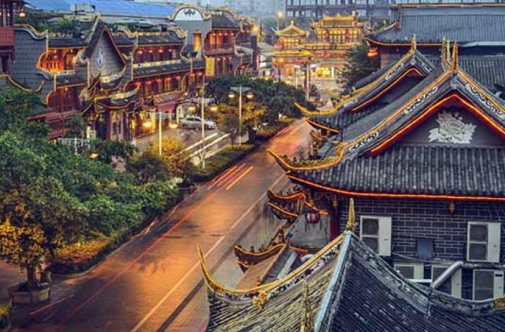 china7