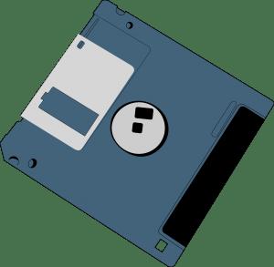 disk-160525_1280
