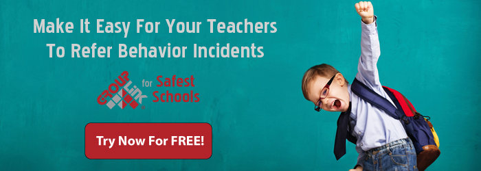 try SafestSchools for free