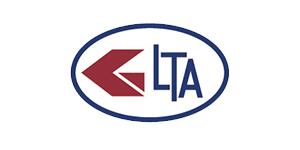 c-logo11