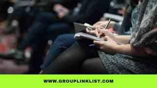 Journalist whatsapp group,Journalist number,Journalist whatsapp group link,