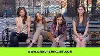 Girls Telegram Group Links,Girls Telegram Group,Telegram Group Links,Girls Telegram number,