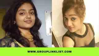 Malayalam girls WhatsApp Group Links,Malayalam girls WhatsApp Group Link,Malayalam WhatsApp Group Link,Malayalam girls WhatsApp Group,WhatsApp Group Link,WhatsApp Group Links,,