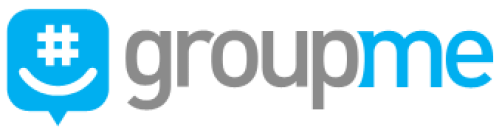 Image result for GroupMe