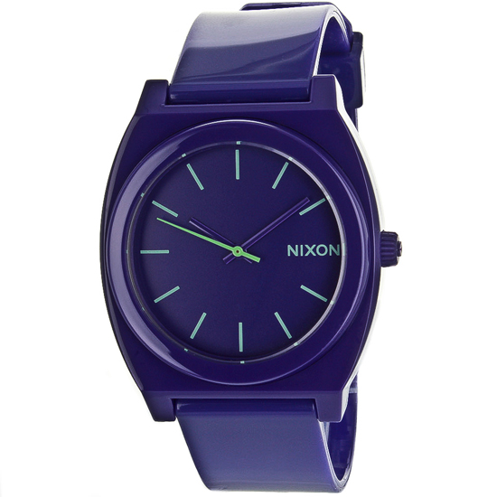 Nixon Mens And Womens Watches