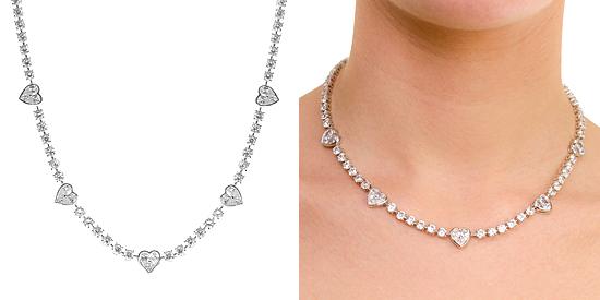 CZ By Kenneth Lane Jewelry