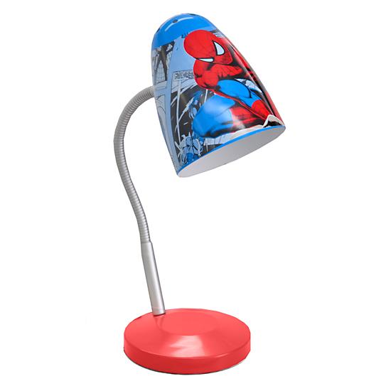 Kids Cartoon Themed Lamps