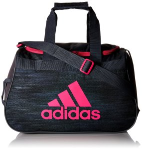 Gym Bag for a Mother's Day Gift Guide