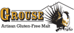 Grouse-Co-Footer-Logo