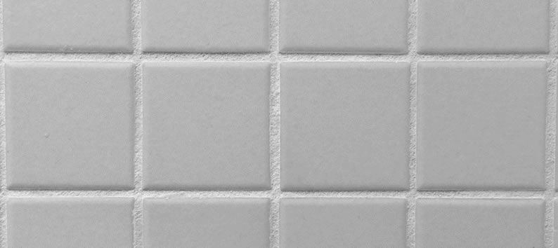 can you put new grout over old grout in