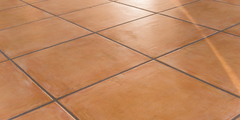 regrouting company dallas fort worth
