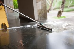 grout cleaning company wellington