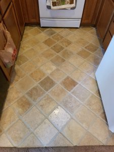 groutsmith grout color sealing norcal