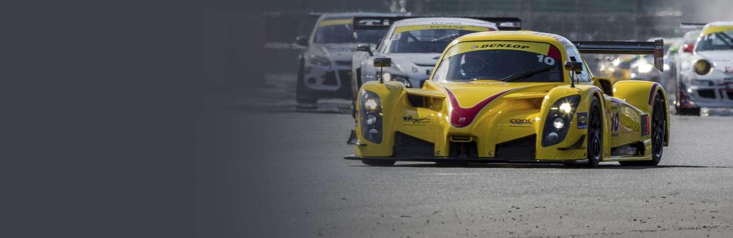 RaceOnTrack_Slider2
