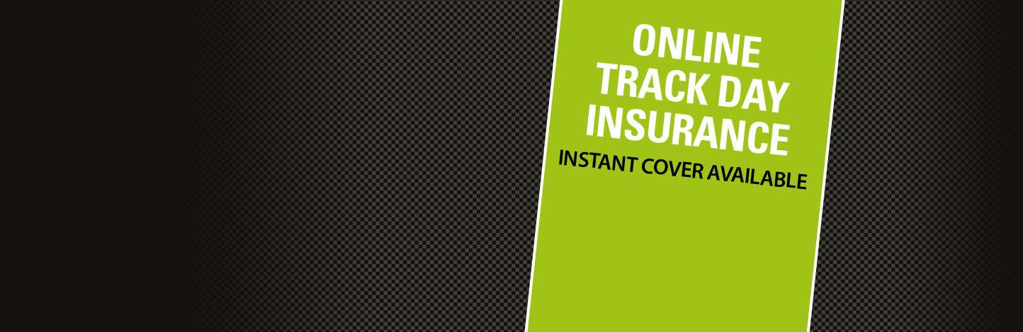 Online-Track-day-insurance-3