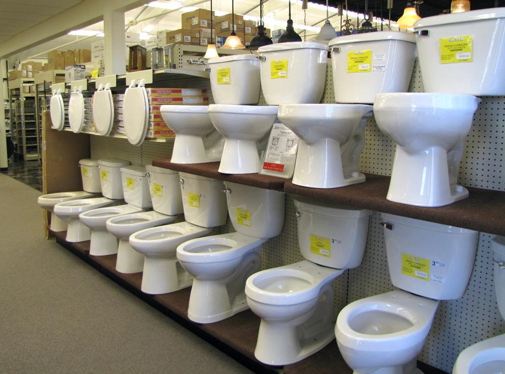 Plumbing Supply Near Me Open Plumbing Supply Near Me Open On