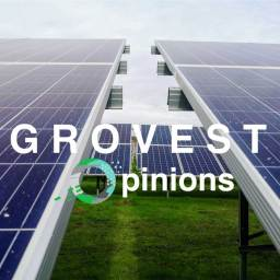 Grovest Corporate Advisory Opinions