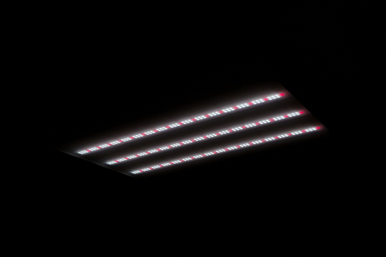 S3 600w Veg Spectrum Commercial LED Grow Light