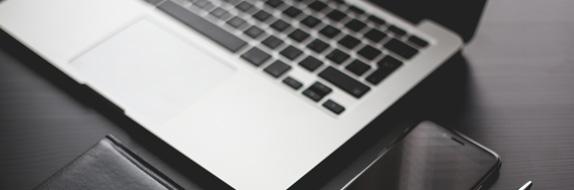 start-your-blog-blogging in egypt