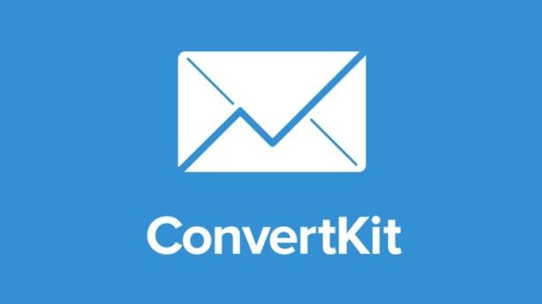 convertkit-cyber-monday
