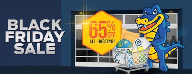 hostgator-black-friday-2