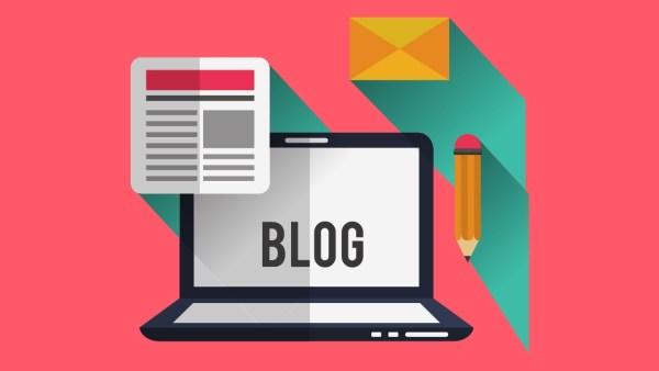Blog Post Planner SEO guide