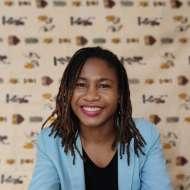 Abbie Nwaocha