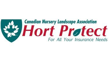 HortProtect