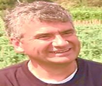Jan Pederson