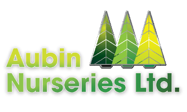 Aubin Nurseries