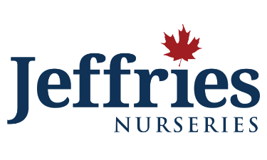 Jeffries Nurseries Ltd.