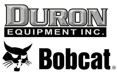 Duron Equipment Inc.