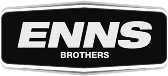 Enns Bros