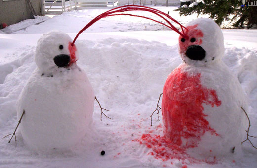 https://i2.wp.com/growabrain.typepad.com/photos/uncategorized/2007/08/25/red_snowmen.jpg