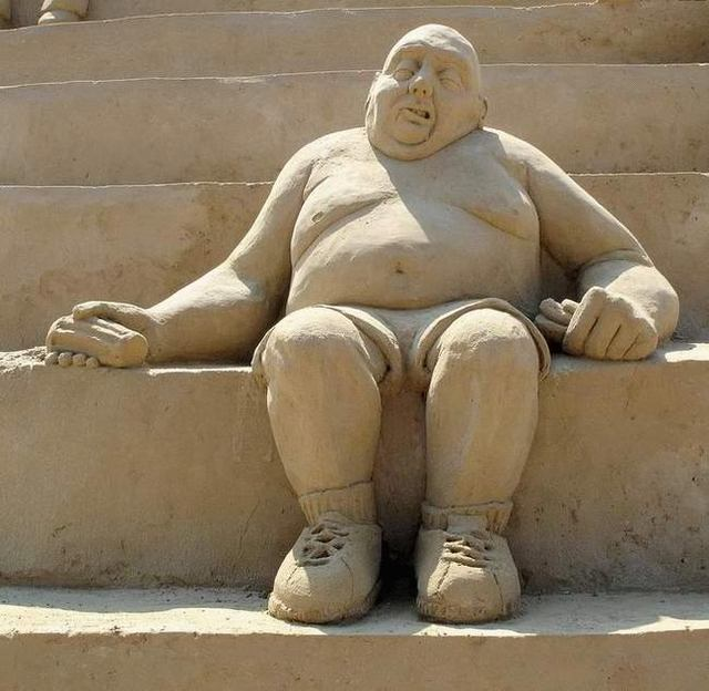 https://i2.wp.com/growabrain.typepad.com/photos/uncategorized/fat_man_sitting.jpg