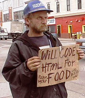 htmlprogrammer