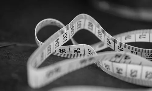 How Do You Measure The Health Of A Church