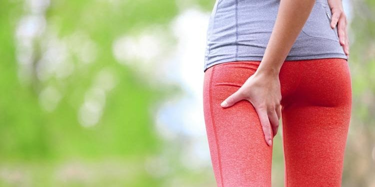 Physical therapy for hamstring: Guide for hamstring Injury Survivors