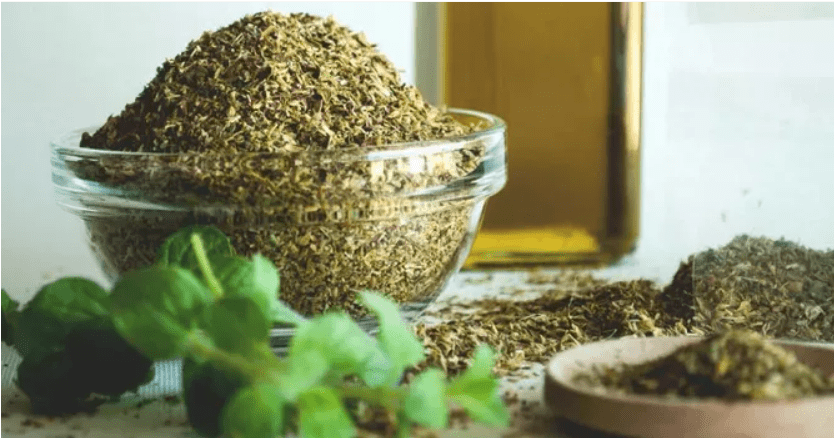 Benefits of Thyme oil: How to Uses, A Detailed Guide