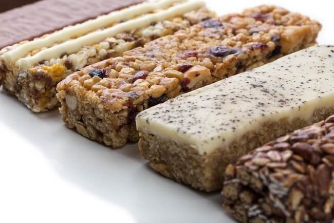 What is a protein bar? Protein Bar Vs Tuna: Which One Is Superior?