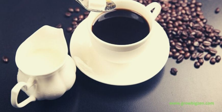 What Is Caffeine? Benefits and Harm, What Are They? What Does It Do?