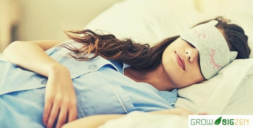 What does melatonin do? Benefits and deficiency of sleep hormone