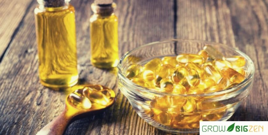 What does Omega 3 do? What are the benefits and harms of omega 3?