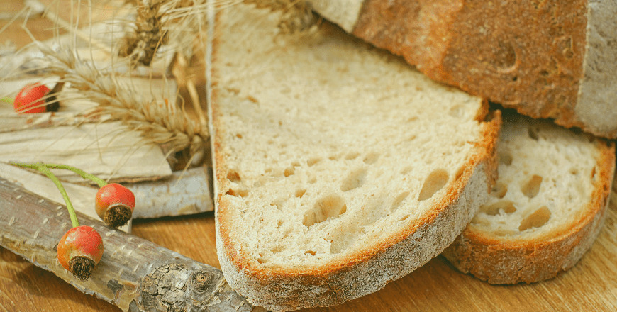 Which foods are carbohydrates found in? Benefits of carbohydrates