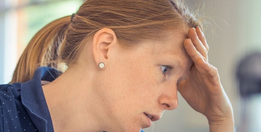 Anxiety Disorders: Types, Causes, Symptoms, Prevention, and Treatments