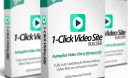 video site builder